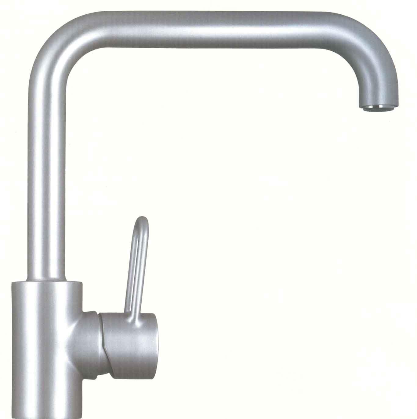 Accessori per cucina - Hansgrohe rubinetti cucina ...
