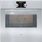 Migliori elettrodomestici per la casa forni elettrici da - Forni elettrici professionali per casa ...