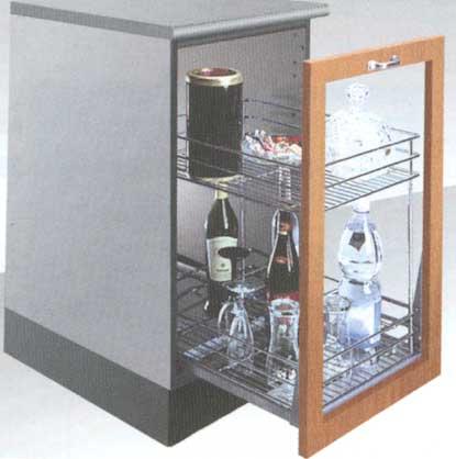Accessori per cucina - Rasera.it
